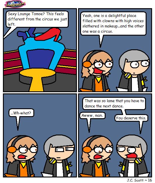 Persona 4 Da Win pt. 66
